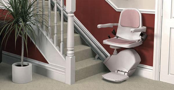 Soluciones de accesibilidad