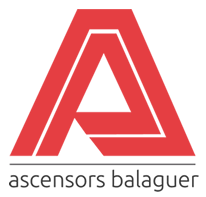 Ascensores Balaguer